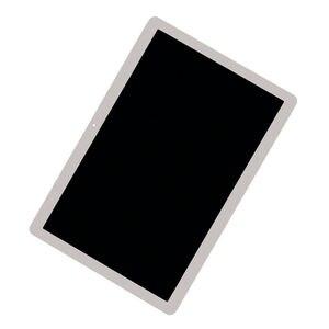 Дигитайзер сенсорного экрана 10,1 дюйма, ЖК-дисплей в сборе для Huawei MediaPad T5 10, с ЖК-дисплеем, для Huawei MediaPad T5 10, с цифровым преобразователем, с цифр...
