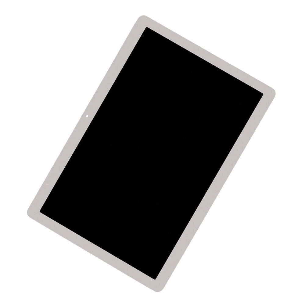 """10.1"""" Touch Screen Digitizer Sensor Glass LCD Display Monitor Assembly Huawei MediaPad T5 10 AGS2-L03 AGS2-W09 AGS2-L09 AGS2-AL0"""