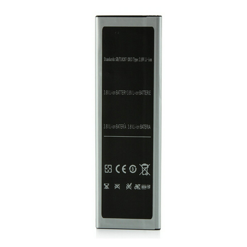 In stock original jiake M7 2800mAh battery for JIAKE M7 5 5 Inch MTK6572W Dual core