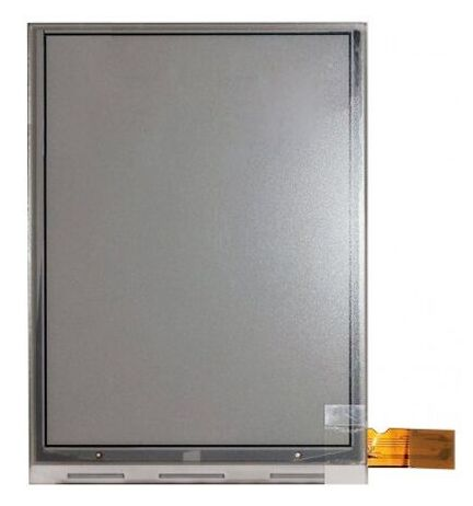 6 inch For AMAZON KINDLE 3 k3 ED060SC7(LF)C1 LCD Display Screen Replacement free shipping