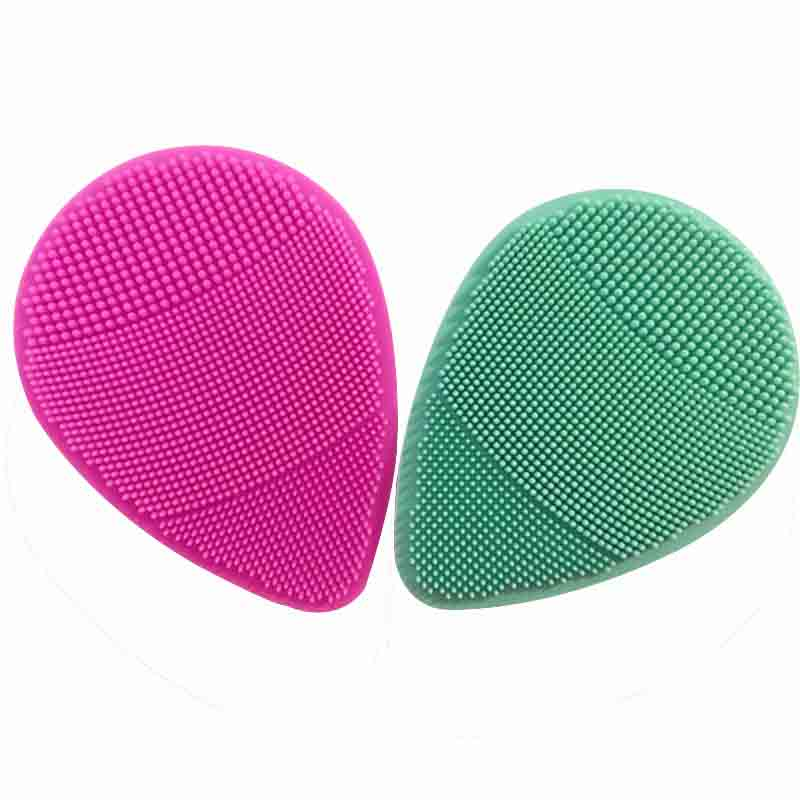 Brush for face black point vacuum silicone cleaning brush face cleansing vacuum pore cleaner cleansing clean face cleansing эмульсия librederm grape stem cell cleansing jelly for face and neck