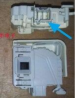 Máquina de lavar roupa de tempo de atraso 3 pins WM08S360TI WM10S368TI WM10S360TI