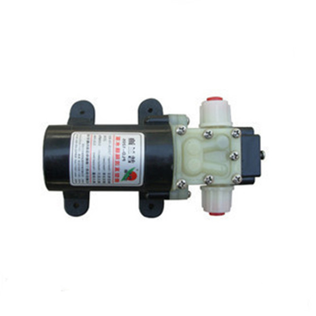 10kg pesticide spraying water pumps pld 1205 pumps priming pump 12v 10kg pesticide spraying water pumps pld 1205 pumps priming pump 12v miniature diaphragm pump hvdc farm ccuart Gallery