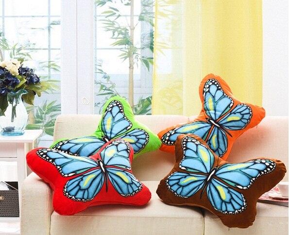 Home Decor Bedding Stores Home Decor Ideas - home decor bedding stores