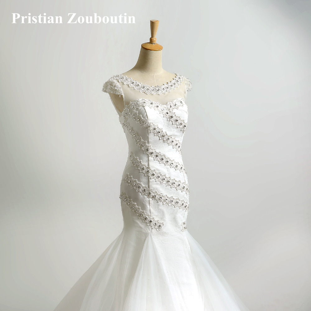 Gemütlich Beste Brautkleid Designer Liste Fotos - Brautkleider Ideen ...