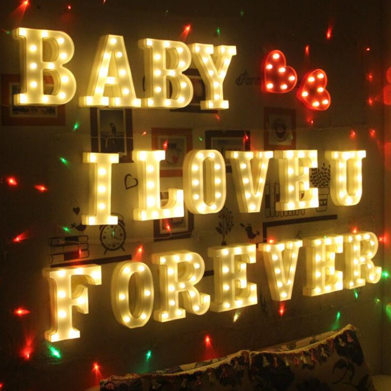 Dorable Light Up Wall Decor Collection - Wall Art Collections ...