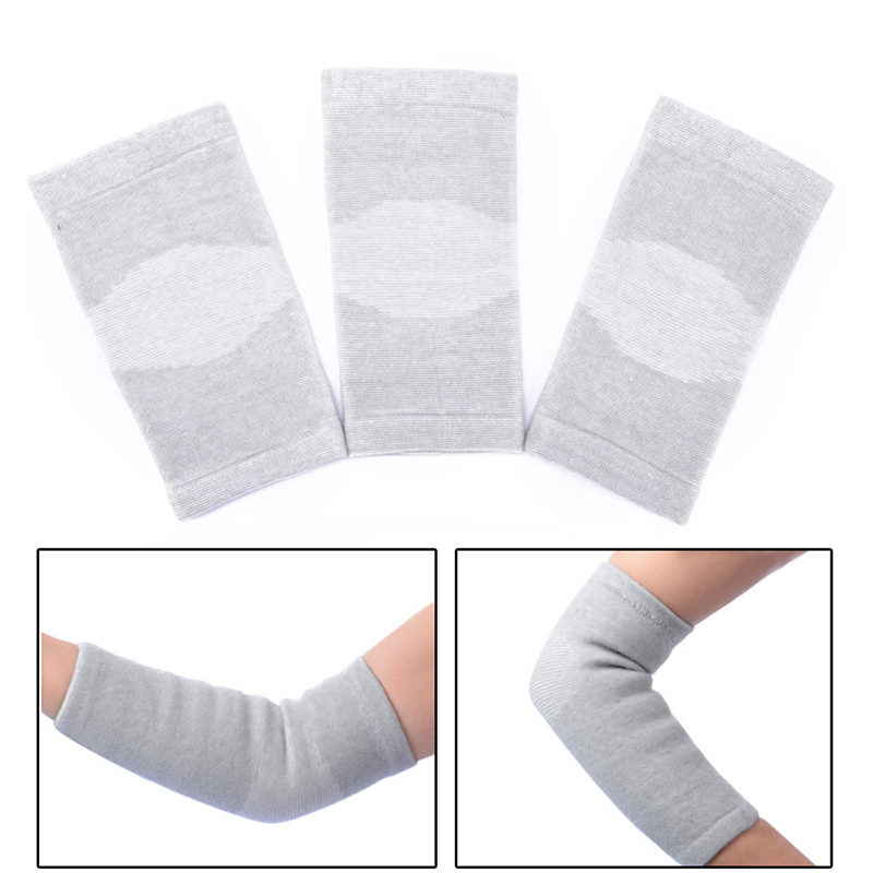 Fashion Cool Driving Fingerless Gloves Elastic Long Sunscreen Gloves Arm Warmers Clothing & Accessories Hot Sale