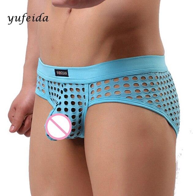 Cheapsexy underwear