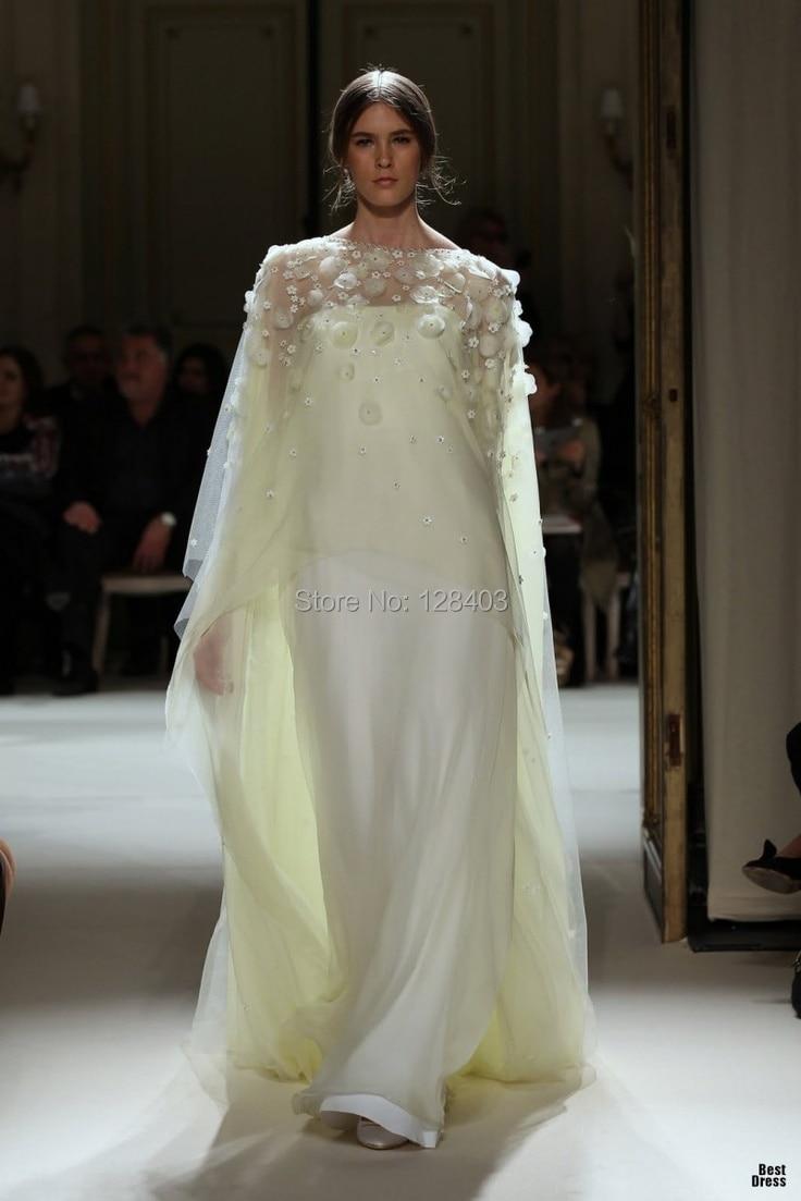 moltenocreations wedding dress cape wedding dress designer cape town