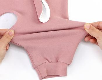 Baby Cartoon Animal Printed Pants 3