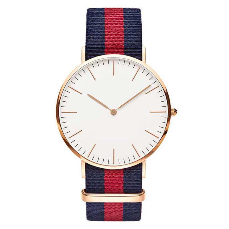 fashion-casual-quartz-watch-with-multicolor-nylon-cloth-watchband-wristwatch-simple-designer-women-men-watches-clock-orologio