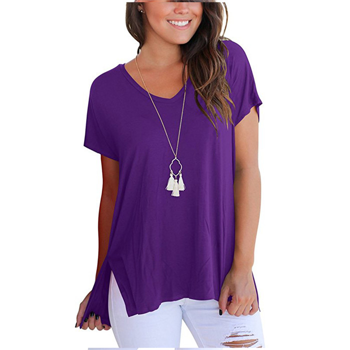 T-Shirts712
