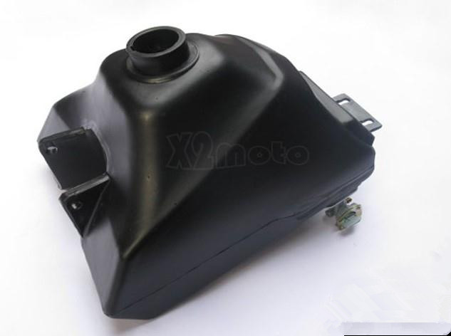 STARPAD For zongshen GY suvs plastic fuel tank with oil tank switch купить