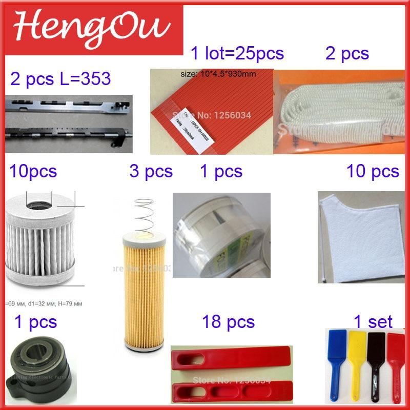 heidelberg printing machine parts, parts offset machine heidelberg sm102 printing parts intermediate roller bracket