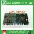 Frete grátis 1 pcs 215 - 0752001 215 0752001 o chip do computador placa gráfica! Melhor qualidade, Melhor serviço novo & Original