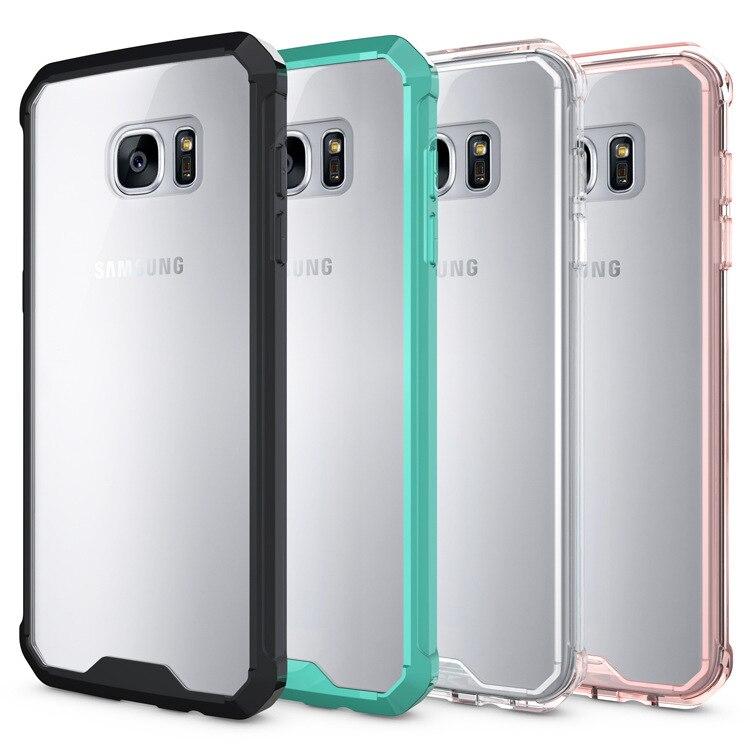 precios telefono samsung galaxy s7