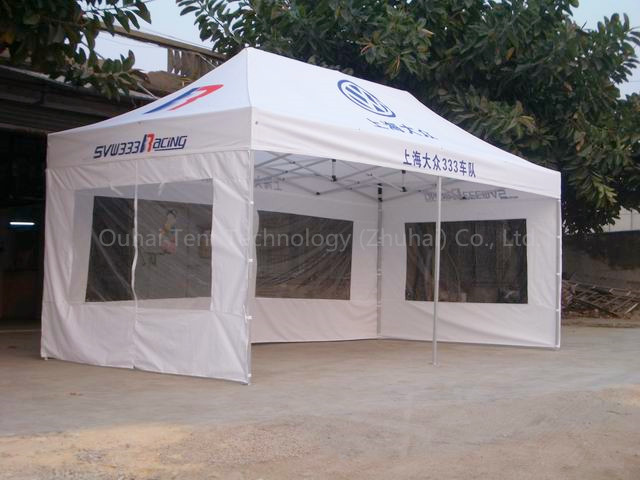 3x6m folding tent-4