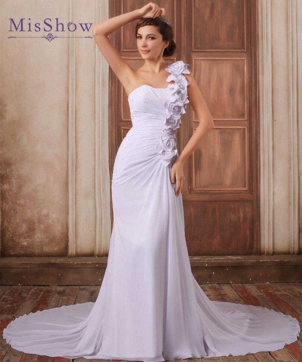 Ziemlich Einfache Seide Brautkleid Ideen - Brautkleider Ideen ...