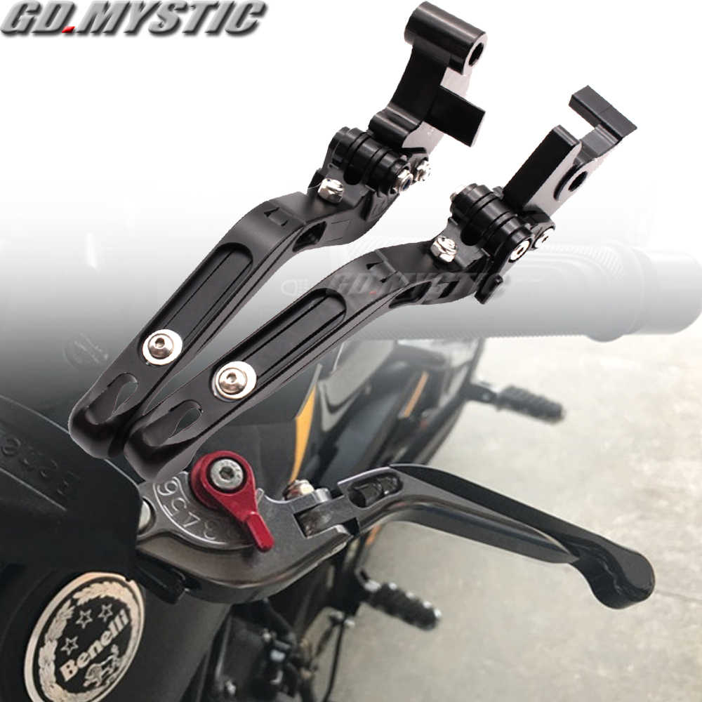 Detail Feedback Questions about for Benelli Keeway RKS 125
