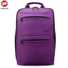 Tigernu Brand Youth Women Backpack Trend Ladies Female Laptop