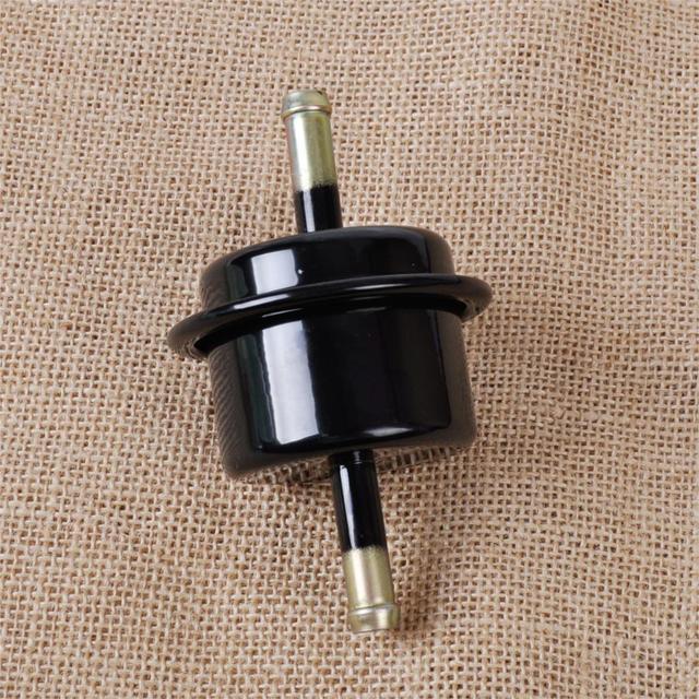 Citall Automatic Transmission Fluid Transaxle Filter 25430 Plr 003 For Honda Accord Civic Cr