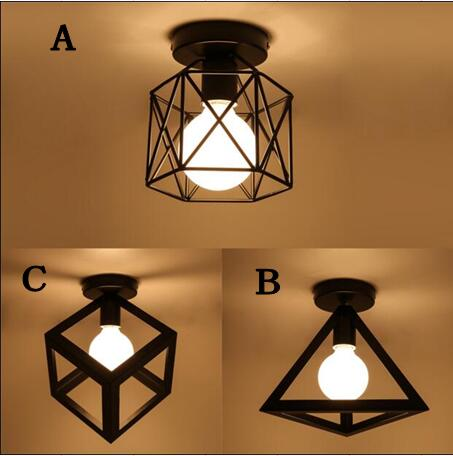 Buy country style ceiling lights home for Country lighting fixtures for home