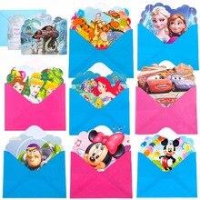Popular Happy Birthday Decoration Toy Story Buy Cheap Happy Birthday