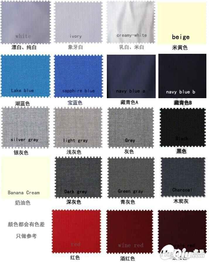 2017新しい到着デザイン紺男性スーツ新郎ウェディングスーツスリムフィット3ピースタキシードウエディングスーツカスタムブレザーterno masculino