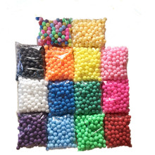 4cm Handness Diameter 150pcs/bag
