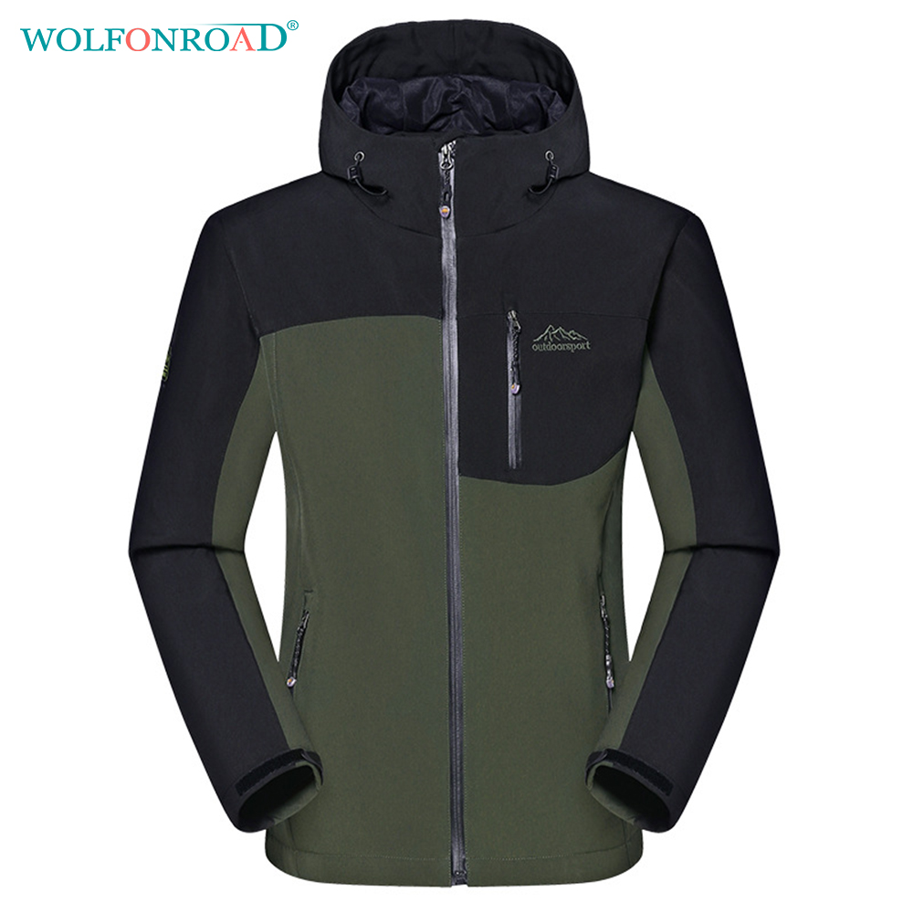 Compare Prices on Peak Performance Mens Jacket- Online Shopping ...