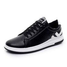 2017 Spring Breathable Shoes zapatillas mens baskets Trainers Shoes Outdoor comfort Men sport shoes zapatillas hombre