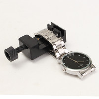 Watchband link pin remover strap adjusting repair tool watch straps makers adjustable remover 2 pins repair.jpg 200x200