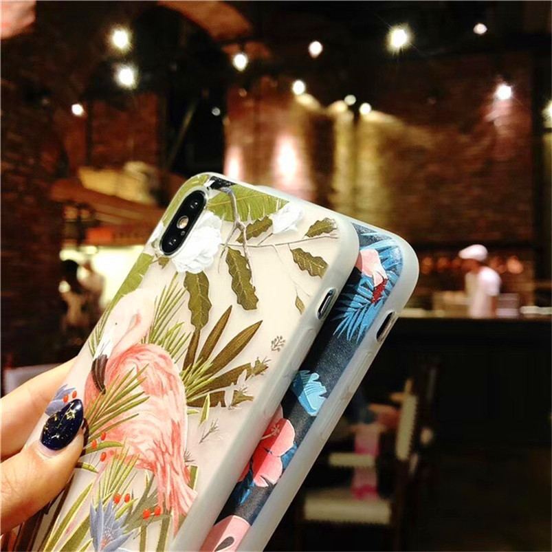 iPhone7 case021