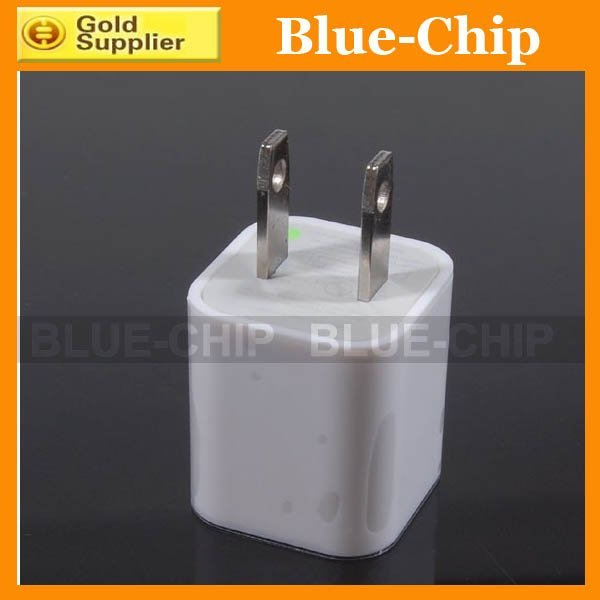 For iPhone Charger,For iPhone USB Charger,USB Charger for iPhone