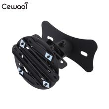 13.6 Loading Wall Mounts Ceiling Mount Theater Media Centers Support Universal Premium