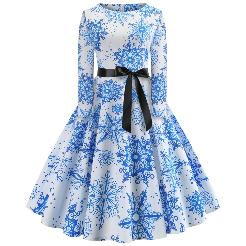 2018 New Sequined Girls Princess Dresses Kids Girls Party Christmas