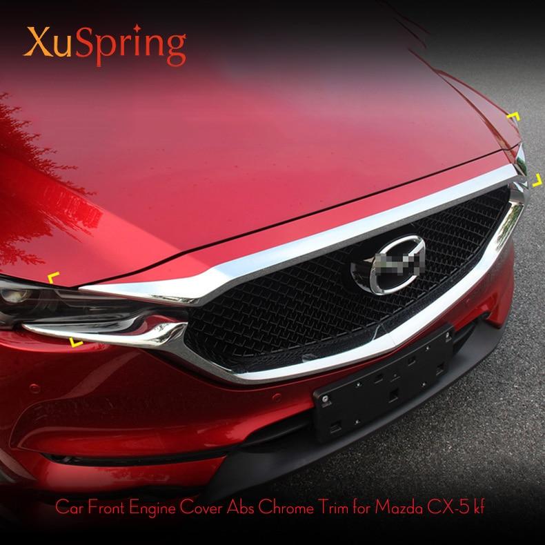 2019 Mazda Cx 5: Aliexpress.com : Buy For Mazda CX 5 CX5 2017 2018 2019