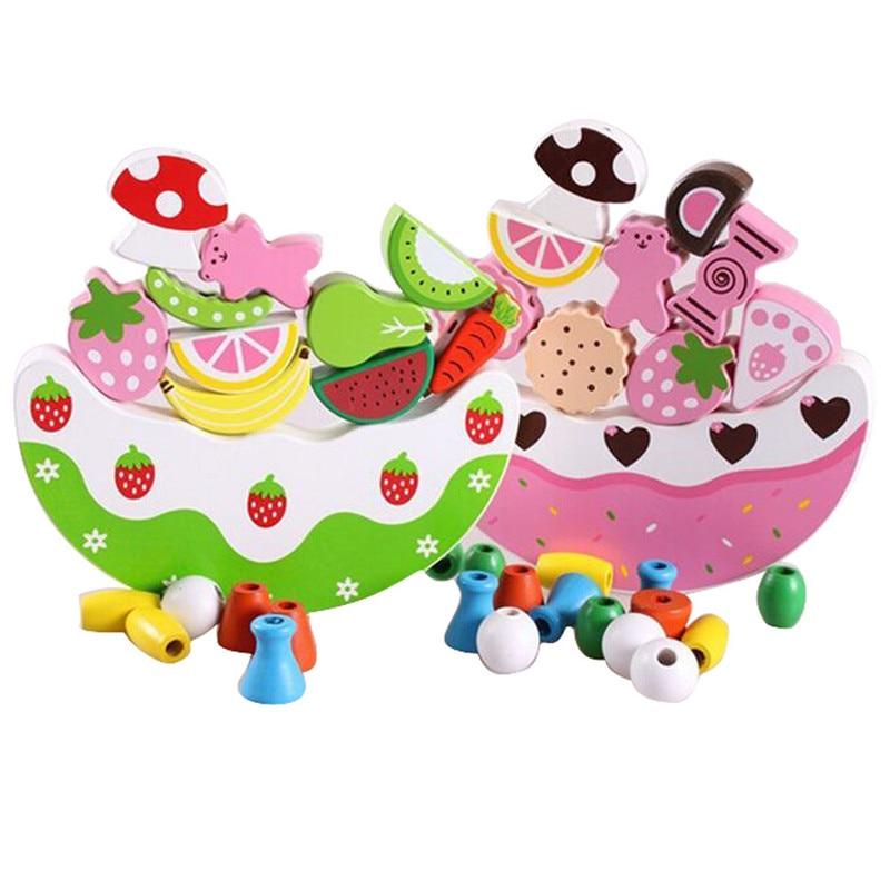 Aliexpress.com : Buy Early Childhood Children's ...