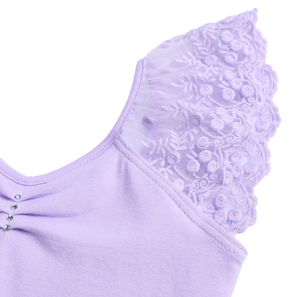 B190_Purple_3