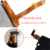 Qualidade Original Para Highscreen impulso 2 se 9169 9108 9267 LCD Tela Sensível Ao Toque Para INNOS D10 LCDs de Telefone Celular de Cor Preta