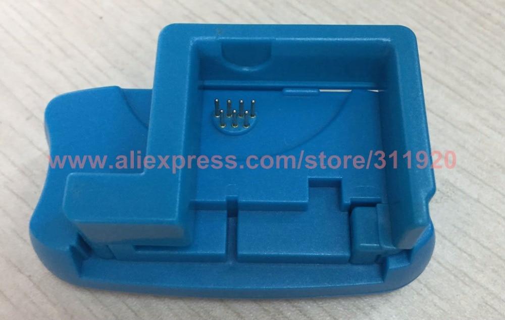 Maintenance Tank Chip Resetter For Epson Stylus Pro 3800 3800C 3850 3880 3890 3885 Printer waste ink tank chip resetter for epson 9700 7700 7710 9710 printers maintenance tank chip reset