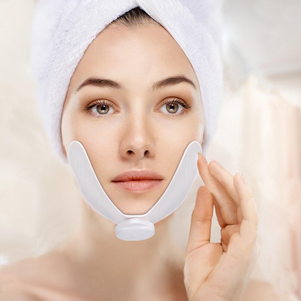 02 Stimulateur de Muscle Facial