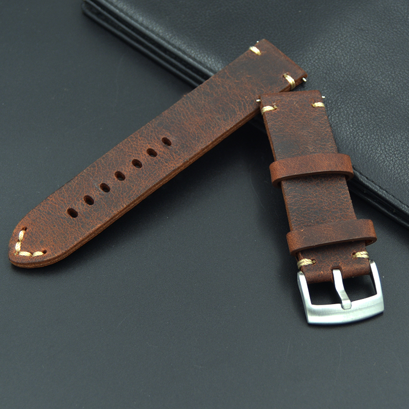 Cheap watch band strap