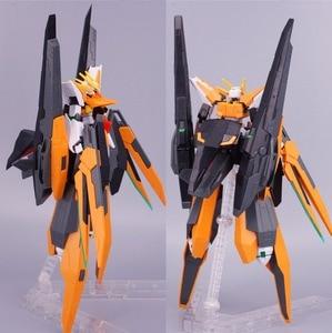 Image 5 - Hobby Star HS Gundam รุ่น HG 1/144 Harute Final Battle ver GN 011 เปลี่ยน