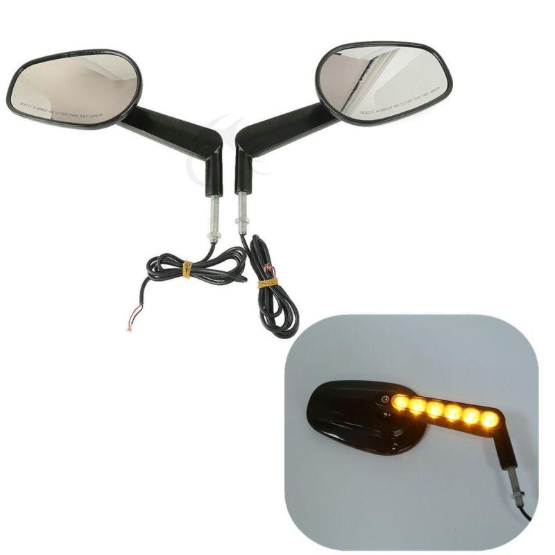 DRL LED daytime running light Headlights cover for ford ranger T7 2016 accessories for ford ranger