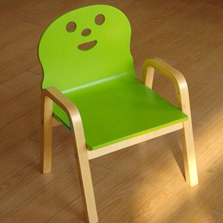 Petite Chaise Avec Accoudoir
