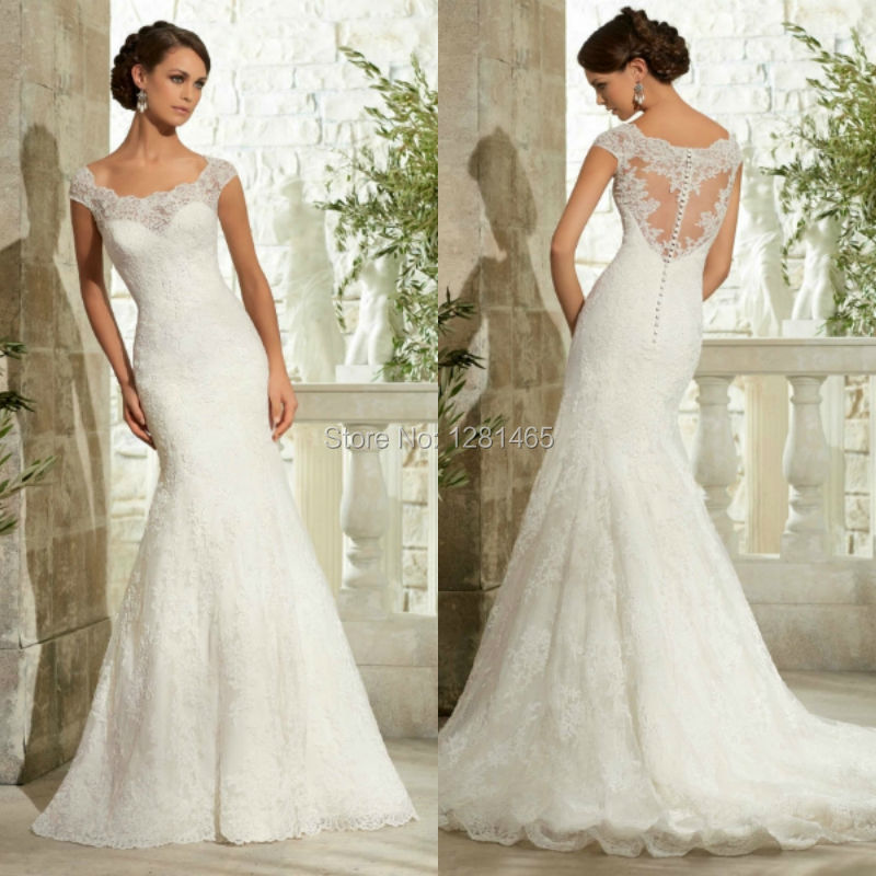 dresses bride Picture - More Detailed Picture about 2015 Designer ...