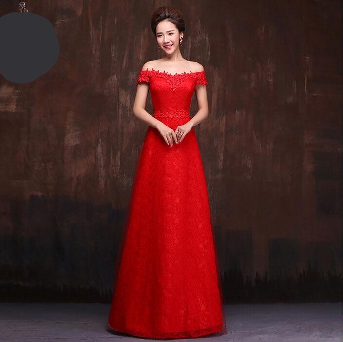 Popular Modest Bridesmaid Dress Patterns-Buy Cheap Modest ...