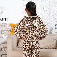 LeopardBear
