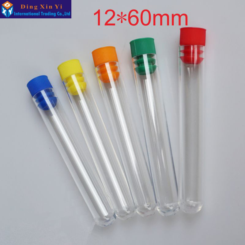 Online buy wholesale blood test tube from china